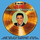 Elvis golden records © Amazon