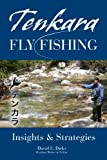 Tenkara Fly Fishing