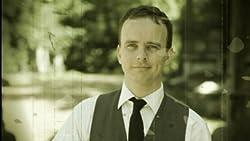 Gareth P. Jones