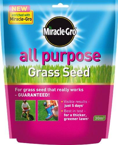 scotts-miracle-gro-sementi-da-foraggio-multi-uso-confezione-per-30-mq