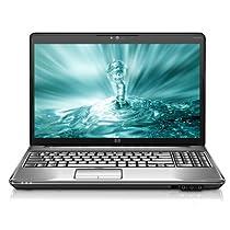 HP Pavilion DV6-1030US 16.0-Inch Laptop
