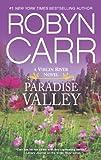 Paradise Valley (A Virgin River Novel)