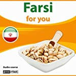 Farsi for you |  div.