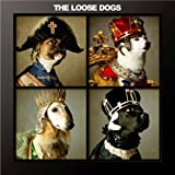 THE LOOSE DOGS STORY~BEST~(DVD付)