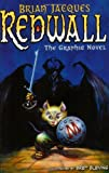 Redwall (Graphic Novel)