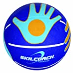 Baden Skilcoach Learner Basketball -...