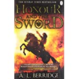 Honour and the Swordby A L Berridge