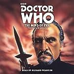 Doctor Who: The Mind of Evil: 3rd Doctor Novelisation | Terrance Dicks