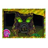 Timberwolves My Little Pony Friendship is Magic Series 2 #G8 Trading Card