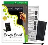 Improv Electronics Boogieboard 電子黒板 パッケージ版