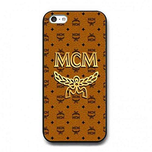 mcm-worldwide-coque-iphone-5cmcm-worldwide-logo-silicon-tlphone-tui-coque-luxe-marque-mcm-worldwided