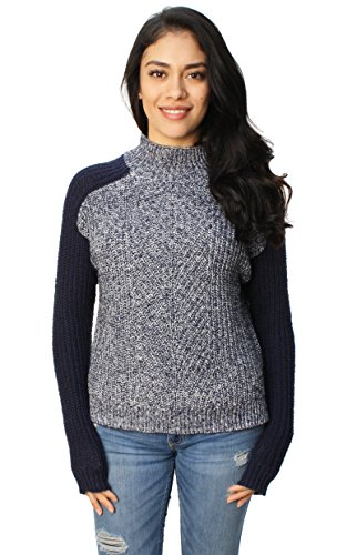 knit-chandail-xl-du-pull-des-femmes-de-banana-republic