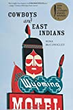 Cowboys and East Indians: Stories