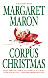 Corpus Christmas (0446618330) by Margaret Maron