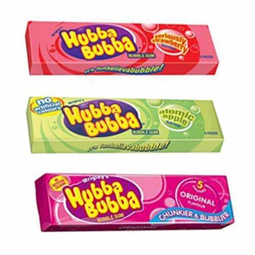 hubba-bubba-bubblegum-mix-pack-strawberry-apple-original-3-packs
