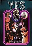Yes - Live Hemel Hempstead Pavillion, UK October 3rd 1971