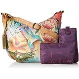 Anuschka 471 Shoulder Bag