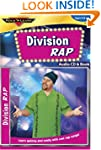 Division Rap [With Book(s)]