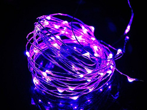 er-chentm-5m-silver-wire-led-string-light-starry-lights-fairy-lights-with-50-individual-leds-include