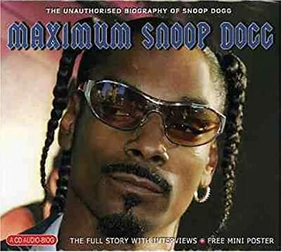 Maximum Snoop Dog
