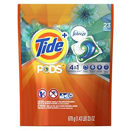 tide-pods-plus-febreze-laundry-detergent-botanical-rain-23-pacs-23-oz-by-tide