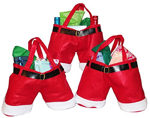 dealzip-inc-newest-santa-claus-pants-gift-and-treat-bags-christmas-candy-bag-xmas-party-decoration-s