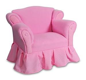Fantasy Furniture Princess Chair