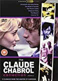 Claude Chabrol - the Collection - Vol. 2 [Import anglais]
