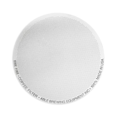 able-brewing-disk-fine-coffee-filter-for-aeropress-coffee-espresso-maker-stainless-steel-reusable