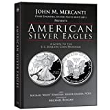 img - for American Silver Eagles: A Guide to the U.S. Bullion Coin Program book / textbook / text book