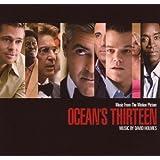 Ocean's Thirteen (Bande Originale du Film)