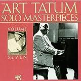 The Art Tatum Solo Masterpieces, Vol. 7
