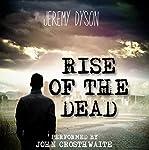 Rise of the Dead | Jeremy Dyson