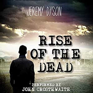 Rise of the Dead Audiobook