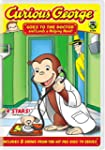Curious George:  Goes to the Doctor a...