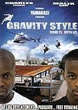 echange, troc Gravity Style