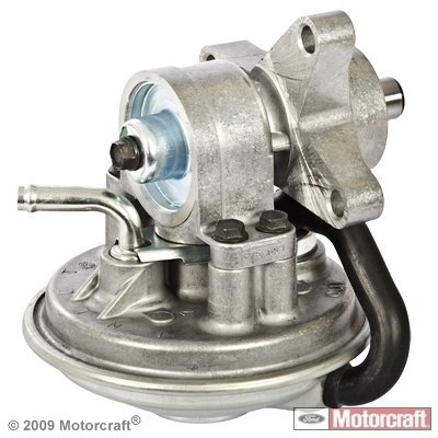 Best Vacuum Pump front-433783