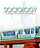 img - for Sociology: A Down-to-Earth Approach (12th Edition) book / textbook / text book