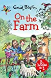 On the Farm: The Farm Series Collection (Farm Collection)