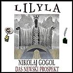 Der Newski-Prospekt | Nikolaj Gogol