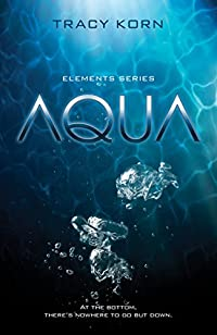Aqua by Tracy Korn ebook deal