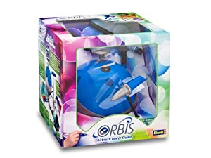 Orbis - Airbrush für Kinder   30000 Airbrush Power Studio