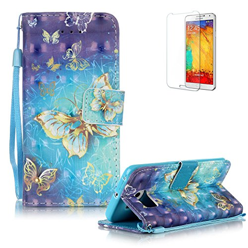 samsung-galaxy-s6-edge-g925-case-cover-with-free-screen-protector-funyye-practical-fashionable-new-3