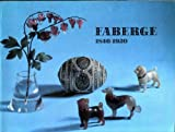 img - for 'FABERGE, 1846-1920' book / textbook / text book