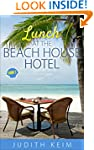 Lunch at The Beach House Hotel (The B...