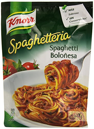 knorr-platos-spaghetti-bolonesa-162-gr