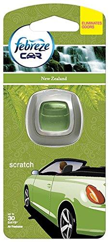 febreze-clip-on-car-air-freshener-starter-kit-new-zealand-2-ml