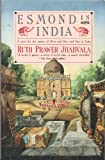 Esmond in India (067168339X) by Jhabvala, Ruth Prawer