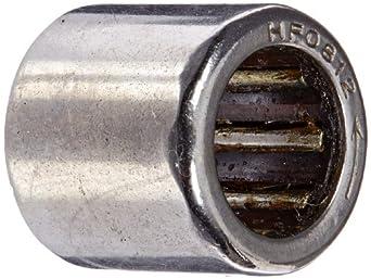 HF1416 One Way Needle Bearing/Clutch 14x20x16 Needle Bearings