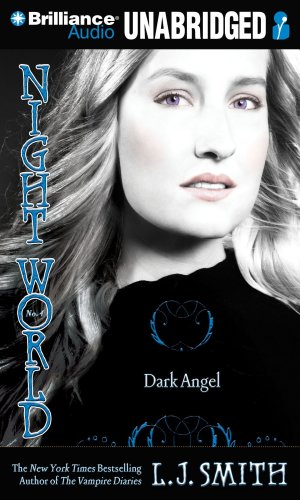 Dark Angel (Night World)